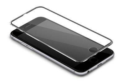 با انواع گلس محافظ صفحه نمایش گوشی آشنا شوید