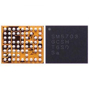 آی - سی sm5703